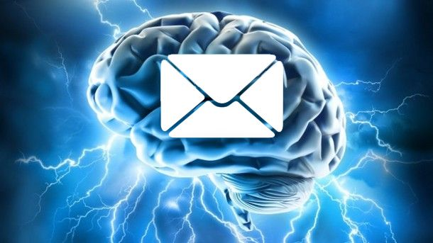 email AI