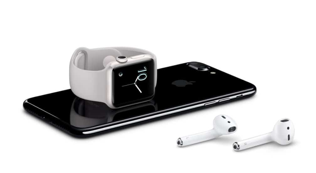 iphone-7-and-apple-watch