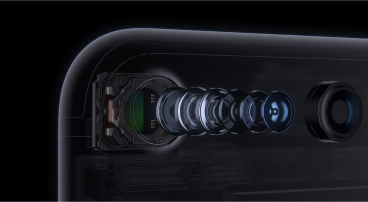 iphone-7-camera-stabilizer