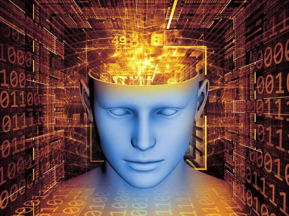 brain-computers